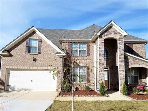 mcdonough ga real estate homes for sale movoto