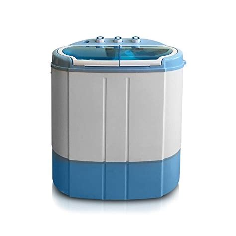 two in one washing machine and dryer naijastore two in one portable mini electric tub