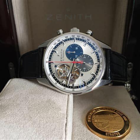 Jam Tangan Sport Digitec Original Time Water Proff 1 jual beli tukar tambah service jam tangan mewah arloji original buy sell trade in service