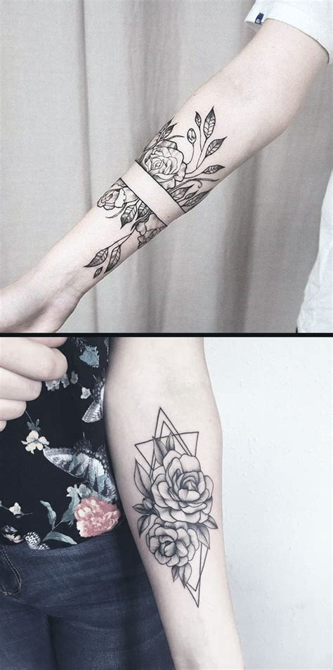 unique forearm tattoos 30 unique forearm ideas for mybodiart