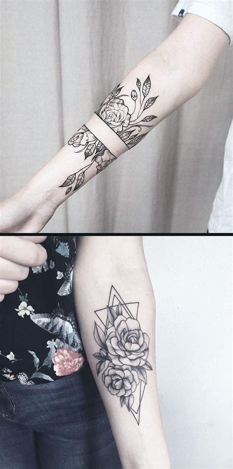 rose vine tattoo sleeve vine sleeve images for tatouage