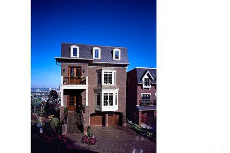 mn home builders floor plans 28 images hilltop new buildings plan mn home builders floor plans hilltop new