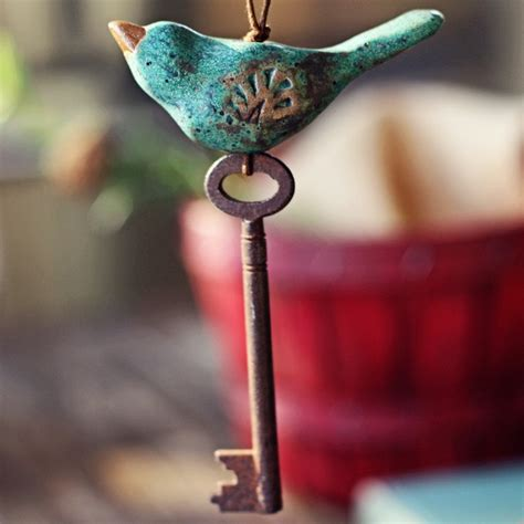 Handmade Clay Ornaments - 17 best images about handmade ceramics on