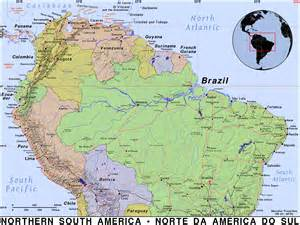 northern south america 183 domain maps by pat the