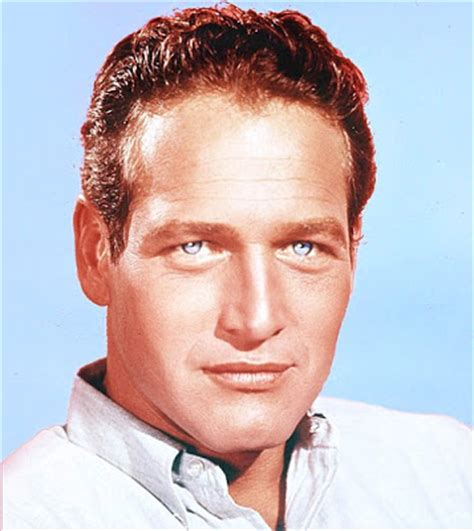 movie actor paul love those classic movies in pictures paul newman
