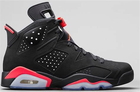 Best Air Stylers by The 7 Best Air 6 Colorways Ebay Style Stories
