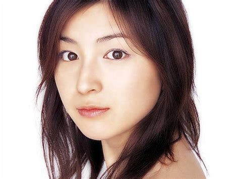 japanese best top 10 japanese actresses
