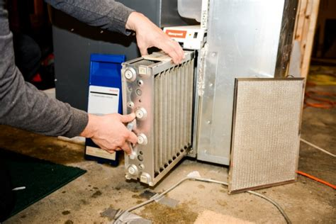 benefits   electronic air cleanersfw real