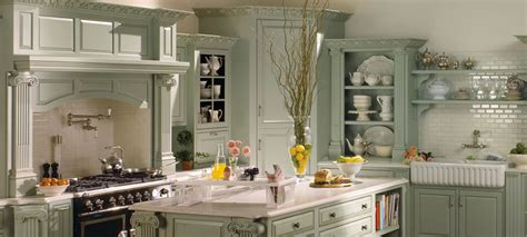 french country kitchen backsplash the interior design here are what french country kitchen made of midcityeast