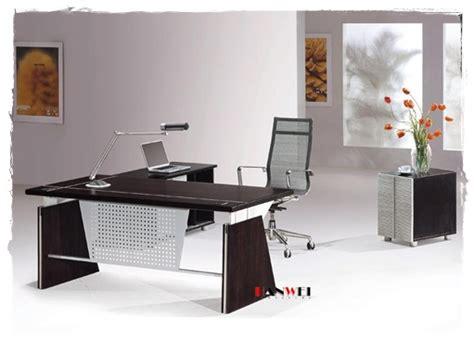 gambar desain meja kerja enbiziindahnyaberbagi desain meja kerja modern