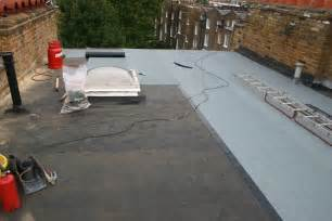 Flat Roof Maintenance Flat Roof Repairs Flat Roof Repairs