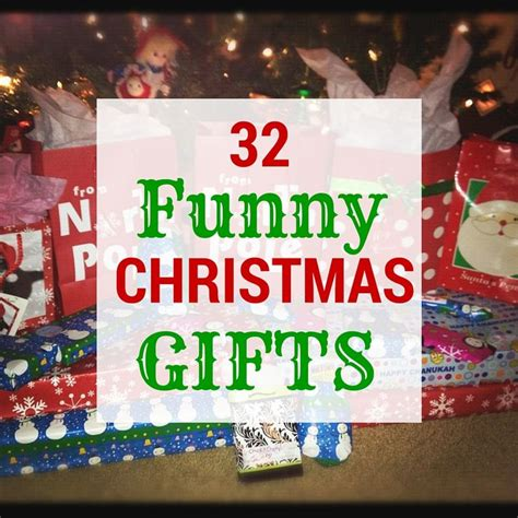 17 best images about 2015 holiday gift guide on pinterest