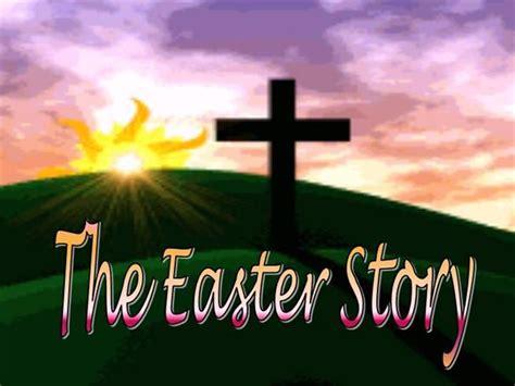 biography of jesus ks2 easter authorstream