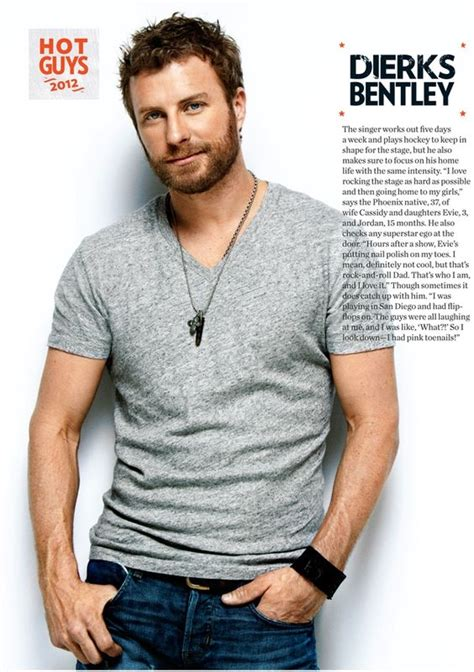 dierks bentley brother pinterest the world s catalog of ideas