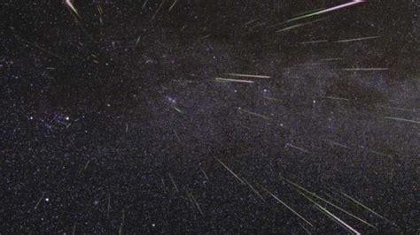 Meteor Shower Tonight Live by Delta Aquarid Meteor Shower Peaks Tonight A Live Webcast Here Iflscience
