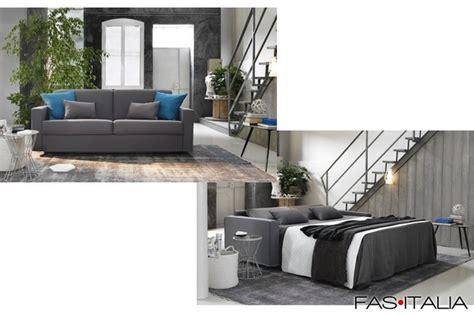 divani letto una piazza e mezzo divano letto una piazza e mezzo 28 images divano letto