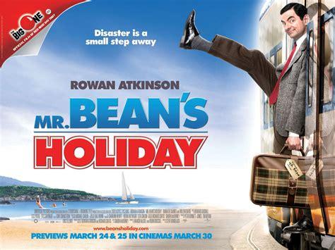 film layar lebar mr bean mr bean tatilde mr bean s holiday sinematurk com