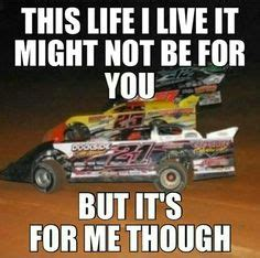 Dirt Track Racing Memes - dirt track racing on pinterest 40 pins