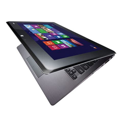 Laptop Asus Hybrid hybrid notebook asus taichi 21 drivers for