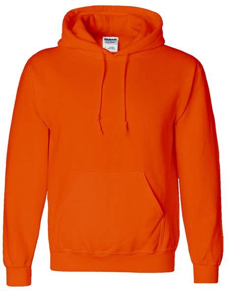 Hoodie Shirt new gildan heavy blend plain hooded sweatshirt hoodie sweat hoody jumper ebay