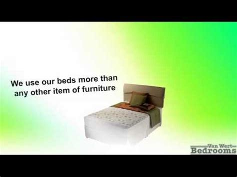 wert bedrooms mattress and bedding facts wert oh serta sealy