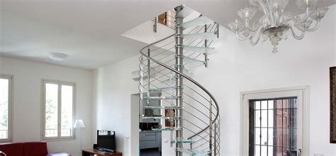 Handrail Gate Stainless Steel Railings Chennai Modular Railing System