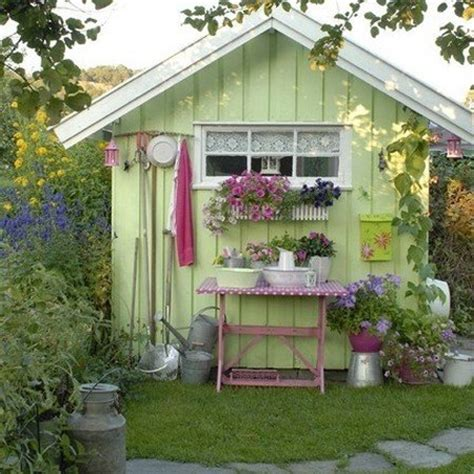 Painted Shed Ideas by The Best House Painting Colors Www Nicespace Me