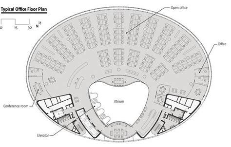 floor plans sydney office 1400sqm per floor bio suggestive floor plan 1