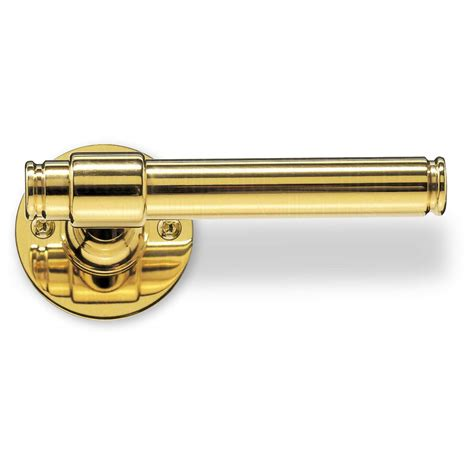exterior brass door handles door handle exterior brass classic line model