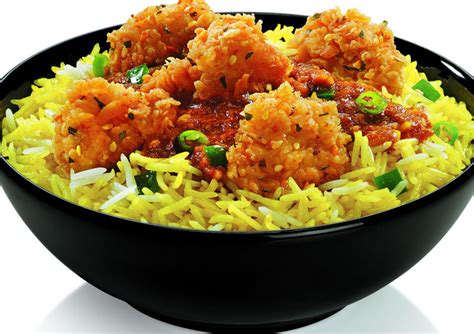 new albany s rice bowl serves can t miss korean and japanese fare insider louisville kfc veg rice bowl recipe yummy food recipes in