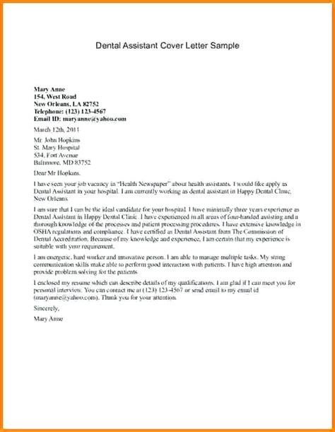 technical director cover letter how to format a cover letter format cover letter resume