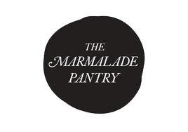 the marmalade pantry reviews singapore western restaurants