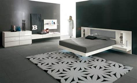 modern interior furniture interior design styles amit murao