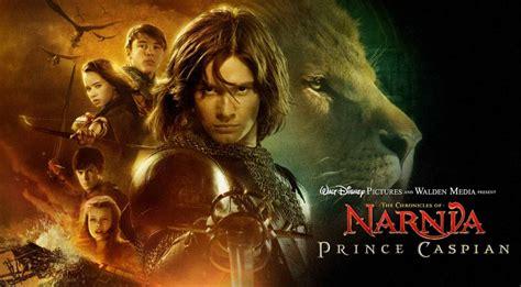 film online narnia printul caspian the chronicles of narnia prince caspian walden media