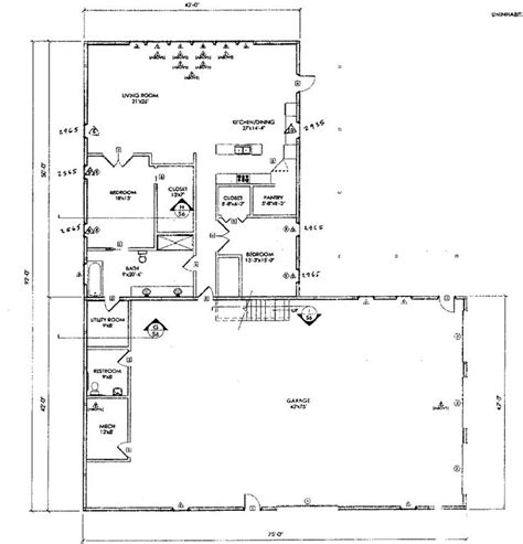 morton building floor plans 25 best ideas about morton building on pinterest morton