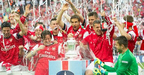libro official arsenal 2016 calendar fa release fixture calendar for 2015 16 with fa cup final to take place on 21 may 2016 irish