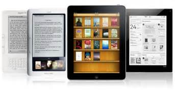 Library Ebooks Ebook Library Services For Self Publishing Authors Self