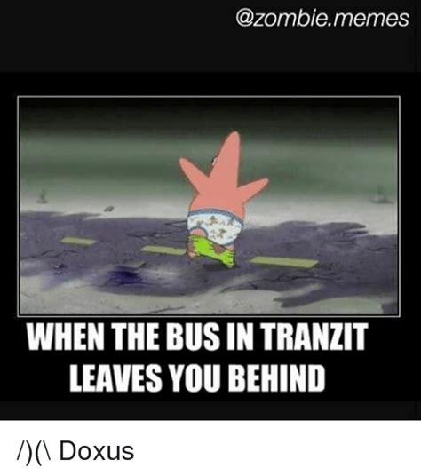 Peace Out Memes - 25 best memes about zombie memes zombie memes