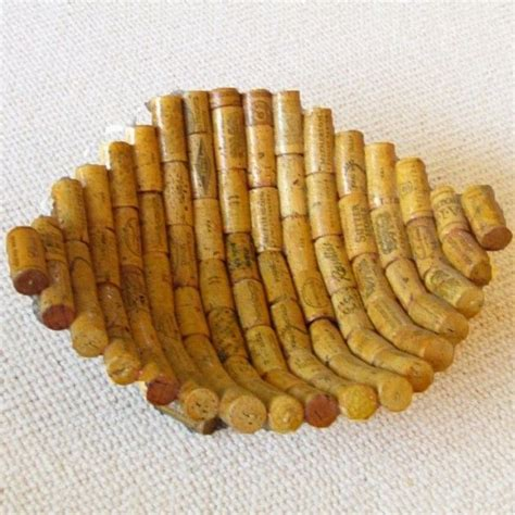 craft projects with corks 17 best images about wine cork crafts on wine