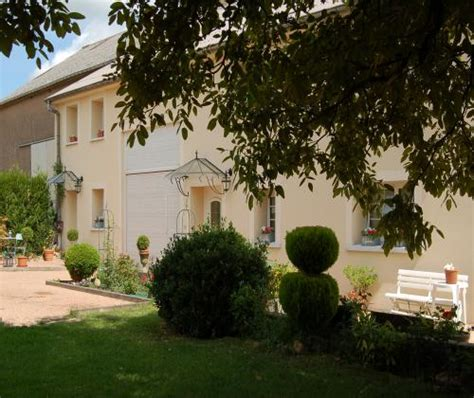 chambres d hotes moselle le clos du verger thionville cattenom 224 cattenom