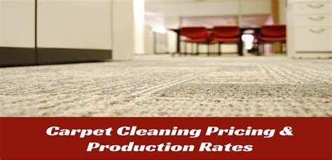 carpet cleaning prices per room average cost for carpet cleaning per square foot carpet the honoroak