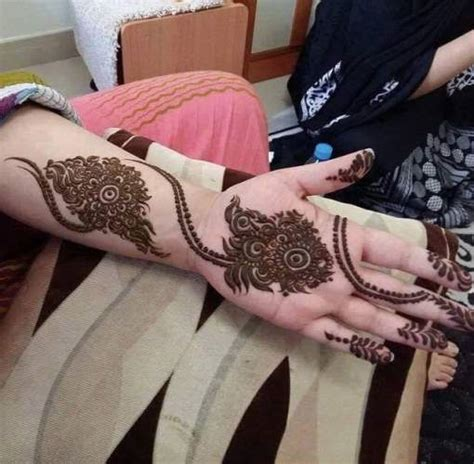 2016 new mehndi designs latest asian arabic bridal mehndi designs collection 2016