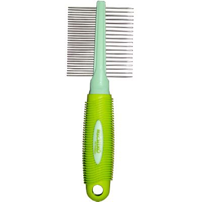 Sided Comb michiko sided comb petdiscountph