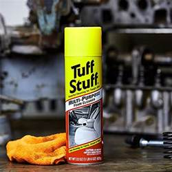 tuff stuff multi purpose foam cleaner for cleaning