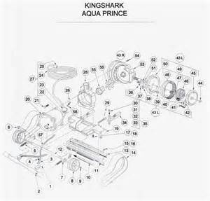 the12volt wiring diagram the12volt get free image about wiring diagram