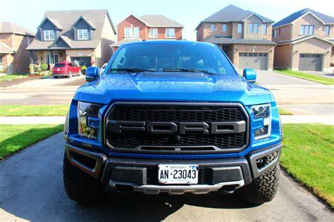 Ford Raptor Blue by Ford Raptor Light Blue Beautiful Black U White Ford