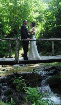 elopement wedding packages in new 1000 images about eat drink and just elope on
