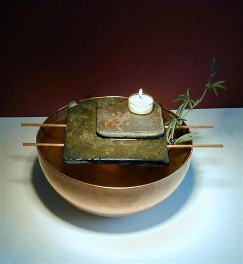 zen rock garden table fountain 187 best garden of zen images on pinterest zen gardens