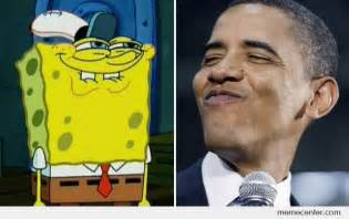 Obama Meme Face - image gallery obama meme face