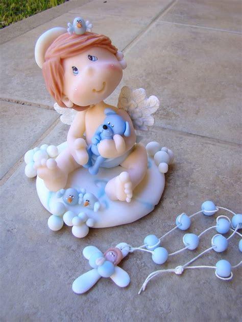 4 pics 1 word porcelain doll 17 best images about dolls clay fondant paper mache